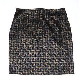 TRIBAL Classic Skirt Size 10